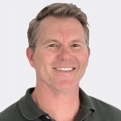 Dave Farrell headshot