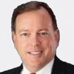 Steve Erdman headshot
