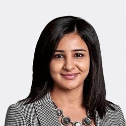 Reshma Budhwani headshot