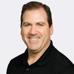 Todd Blashka headshot