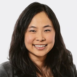 Diana Chong headshot