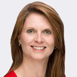 Jennifer Bisceglie headshot