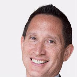 Jose Bowen, PhD, FRSA headshot
