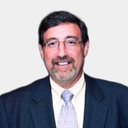 Mark Eimer headshot