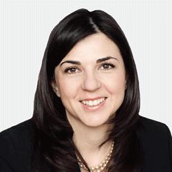 Kylie Jimenez headshot