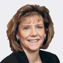 Cheryl Flannery headshot
