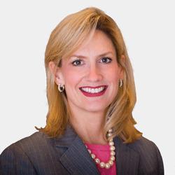 Carol Surface, Ph.D. headshot