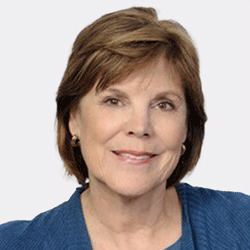 Ellen Sheehan headshot