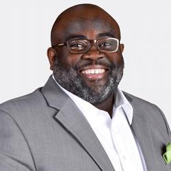Onyeka Nchege headshot