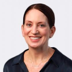 Jennifer Pikoos headshot