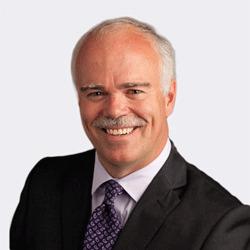 Jim Whalen headshot