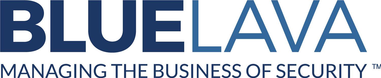 Blue Lava logo