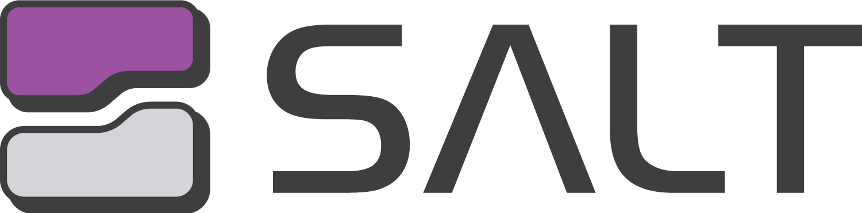 Salt Security logo