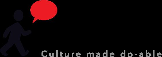 Walking the Talk logo
