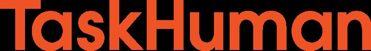 TaskHuman logo