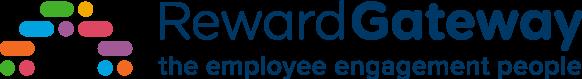 Reward Gateway logo
