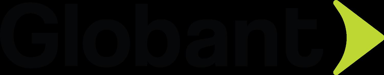 Globant logo