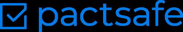 PactSafe logo