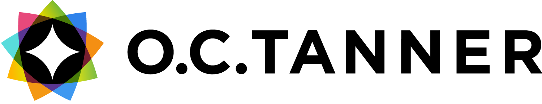 O.C. Tanner logo