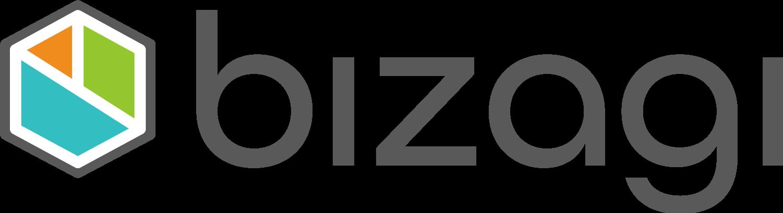 Bizagi logo