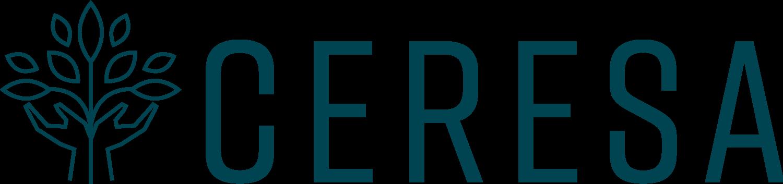Ceresa logo