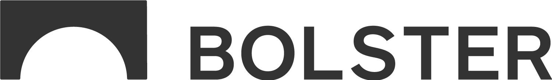 Bolster.ai logo