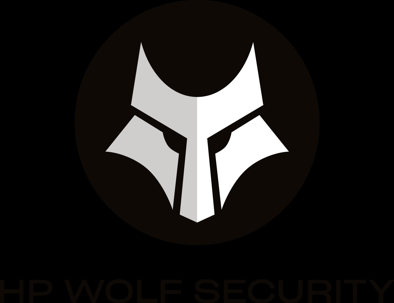 HP Inc. Print Security Solutions logo