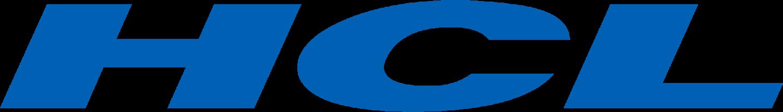 HCL Australia logo