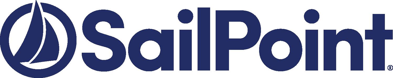 SailPoint Technologies Holdings Inc logo