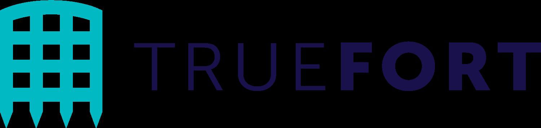 TrueFort logo