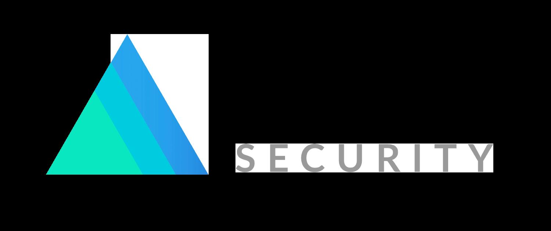 Area 1 logo