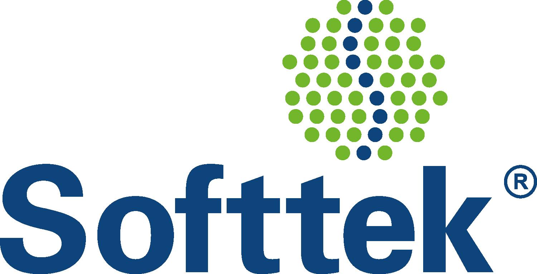 Softtek logo