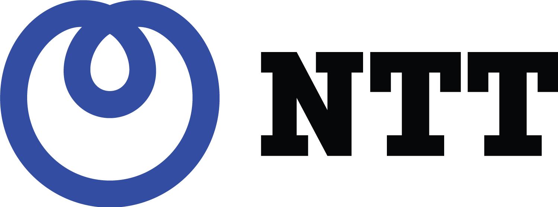 NTT Global Data Centers Americas logo