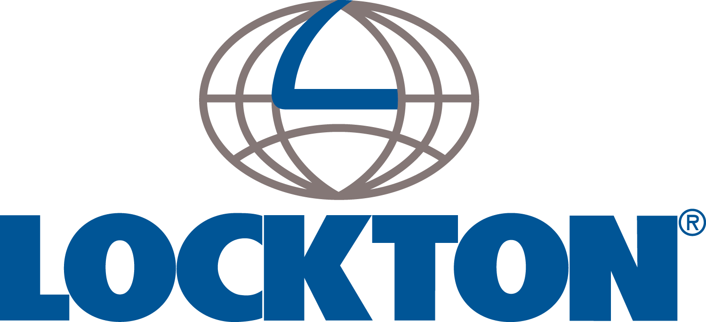 Lockton Companies logo