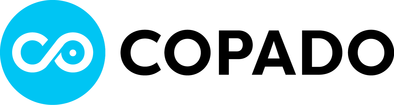 Copado logo