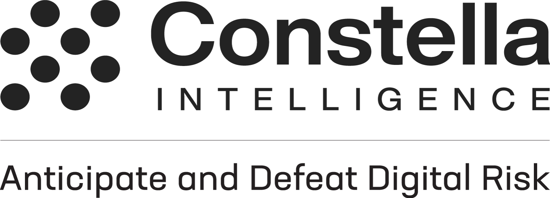 Constella logo