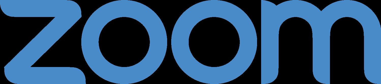 Zoom Video Communications logo