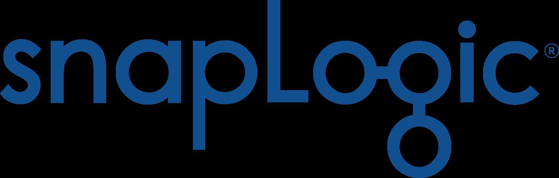 SnapLogic logo