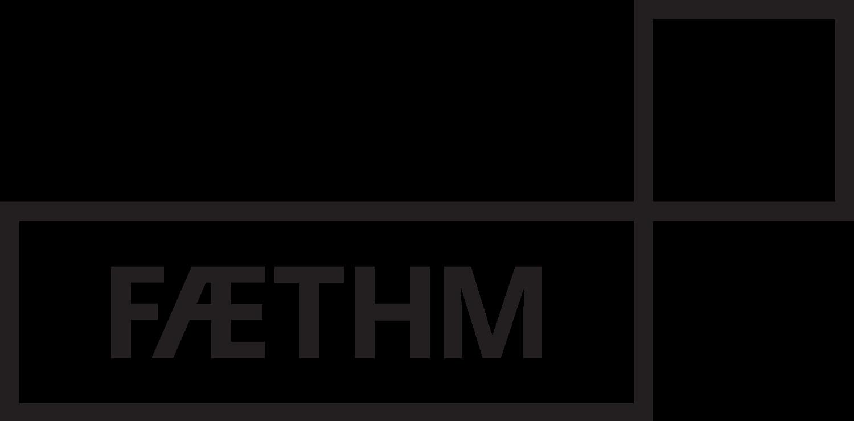 Faethm AI logo