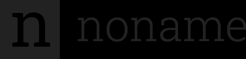 Noname Security logo
