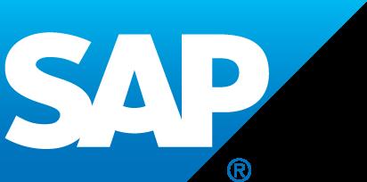 SAP Australia logo