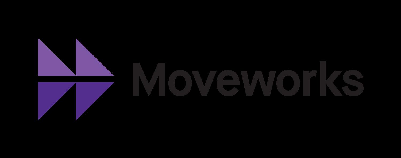 Moveworks logo