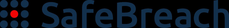SafeBreach logo