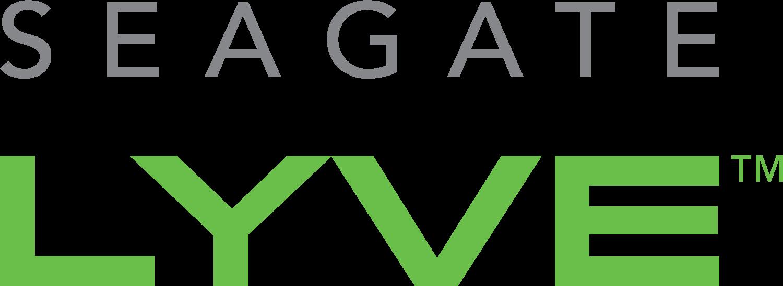 Seagate Technology logo