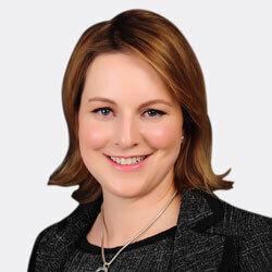Anita Fernqvist headshot